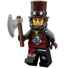LEGO LEGO 13/20 - 71023