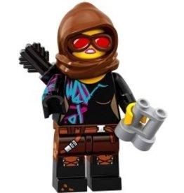 LEGO LEGO 2/20 - 71023
