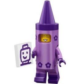 LEGO LEGO 5/20 - 71023