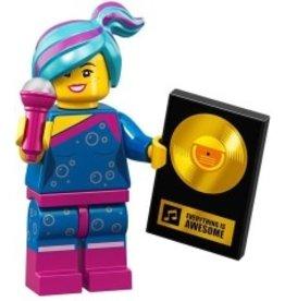 LEGO LEGO 9/20 - 71023