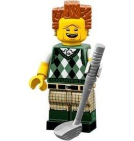 LEGO LEGO 12/20 - 71023