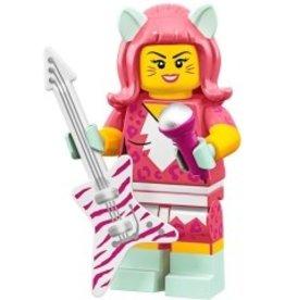 LEGO LEGO 15/20 - 71023