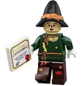 LEGO LEGO 18/20 - 71023