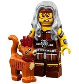 LEGO LEGO 6/20 - 71023