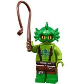 LEGO LEGO 10/20 - 71023