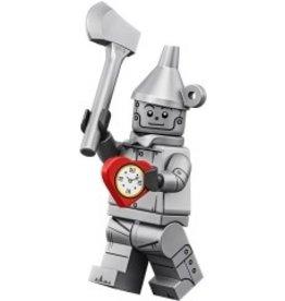 LEGO LEGO 19/20 - 71023