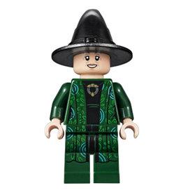 LEGO LEGO HP152a