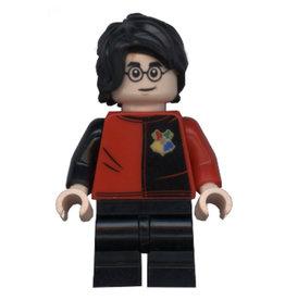 LEGO LEGO HP195