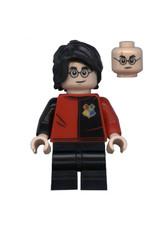 LEGO  LEGO Harry Potter minifguur HP195