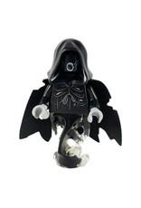 LEGO  LEGO Harry Potter Dementor minifiguur HP155