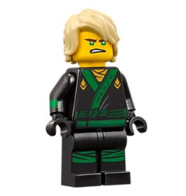 LEGO LEGO NJO311