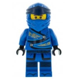 LEGO LEGO NJO489