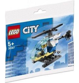 LEGO LEGO 30367