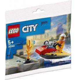 LEGO LEGO 30368