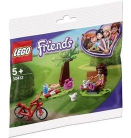 LEGO LEGO 30412