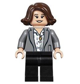 LEGO LEGO HP163