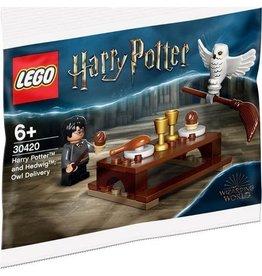 LEGO LEGO 30420
