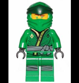 LEGO LEGO NJO514