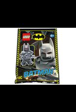 LEGO LEGO Super Heroes Batman Minifiguur SH528