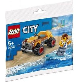 LEGO LEGO 30369