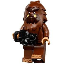 LEGO LEGO 71010