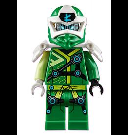 LEGO LEGO NJO570