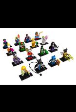 LEGO LEGO Minifigures Super Heroes - Sinestro 05/16 - 71026