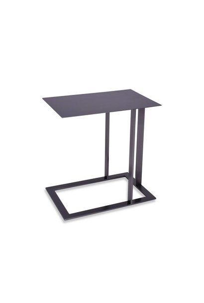 U PROFILE U-Table Black