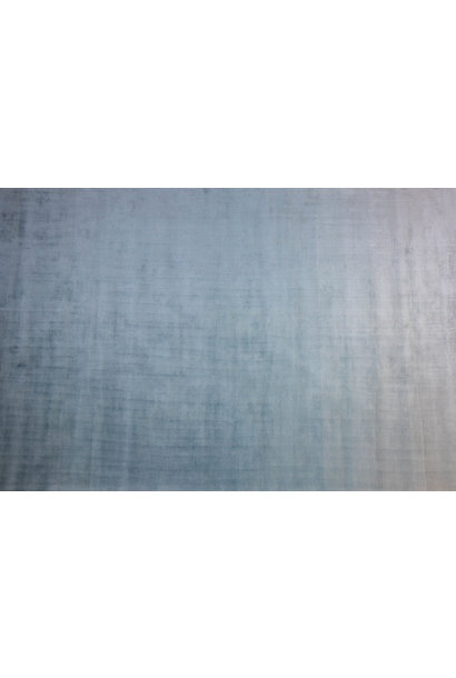 UMBRIA Carpet Blue Fade 200x300