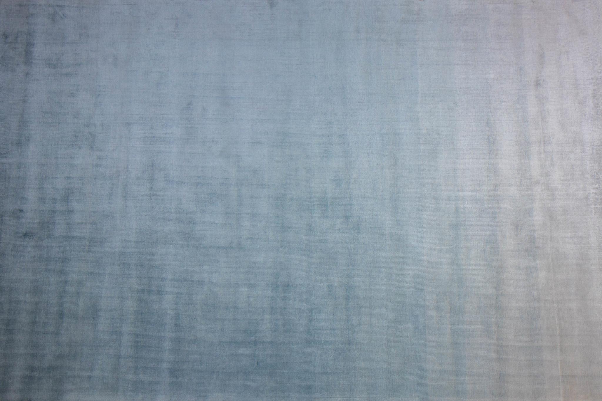 UMBRIA Carpet Blue Fade 200x300-1