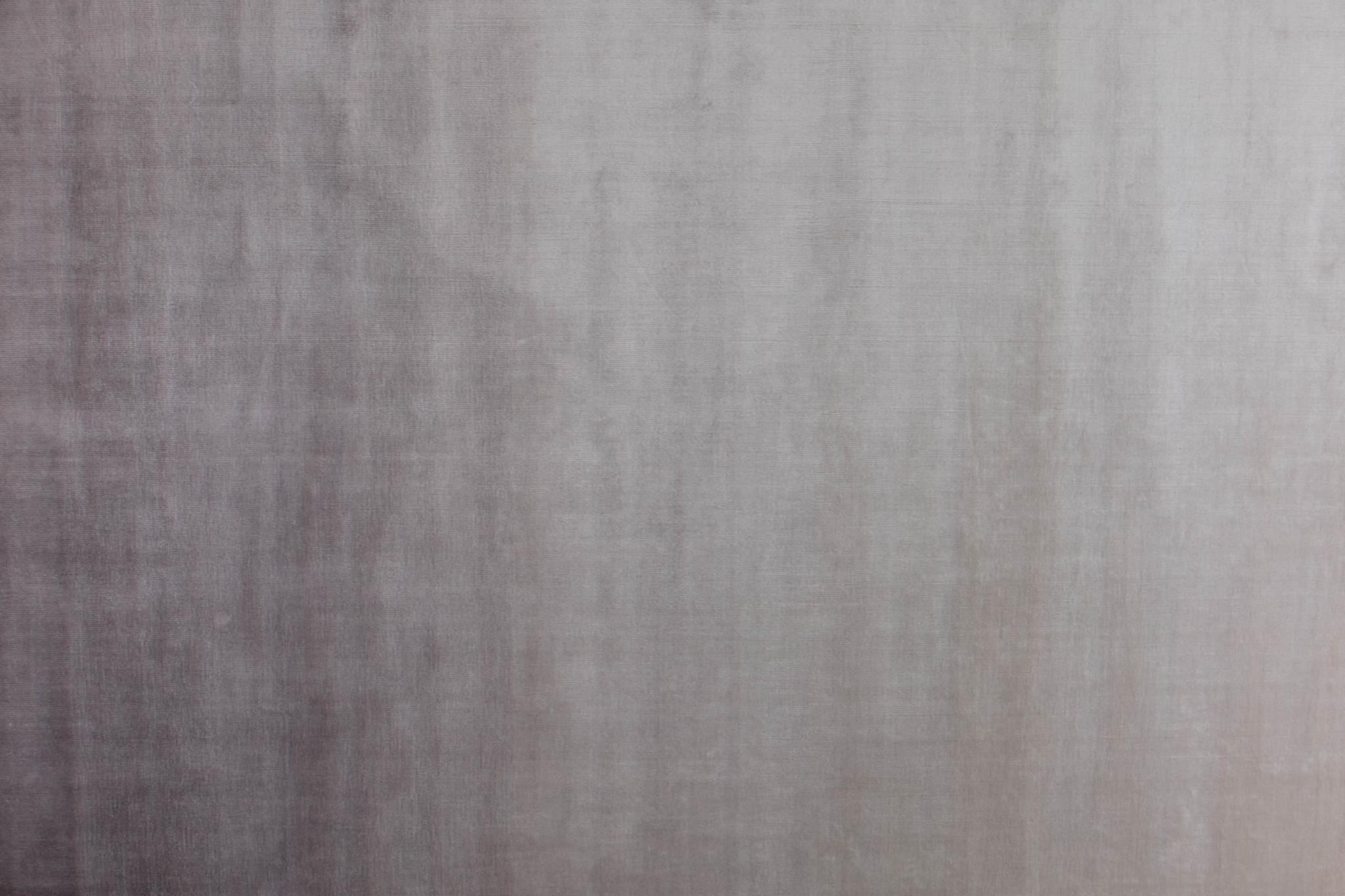 UMBRIA Carpet Champagne Fade 300x400-1