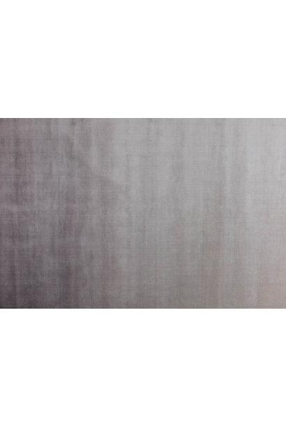 UMBRIA Carpet Champagne Fade 200x300