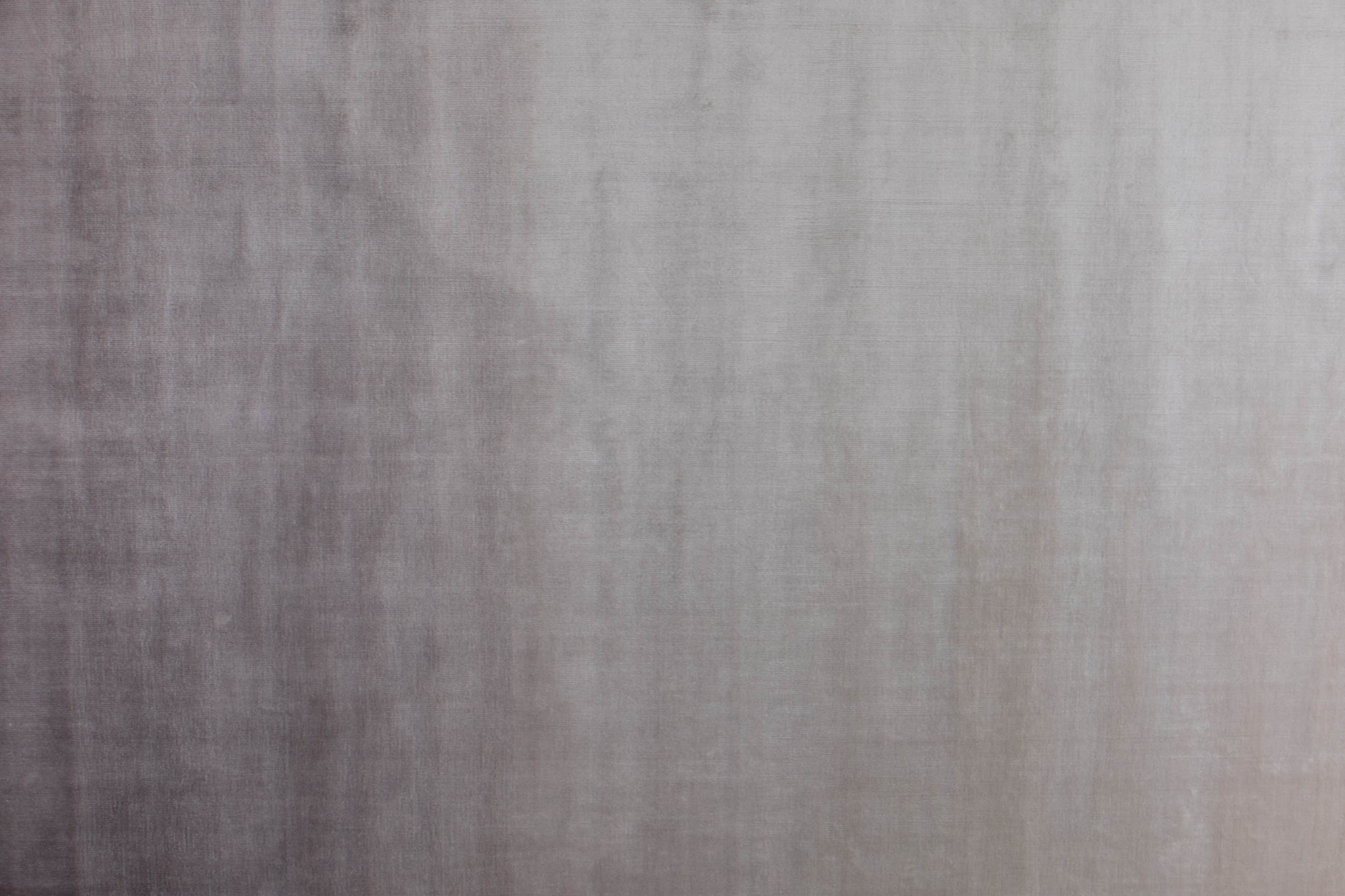 UMBRIA Carpet Champagne Fade 200x300-1