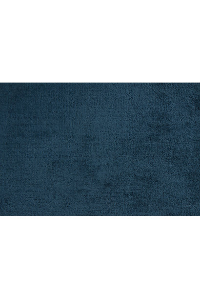 PARMA Carpet Dark Denim 200x300