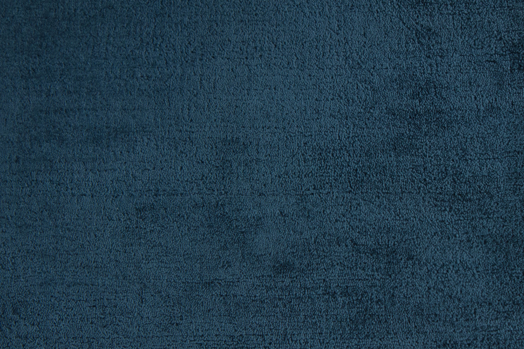 PARMA Carpet Dark Denim 200x300-1
