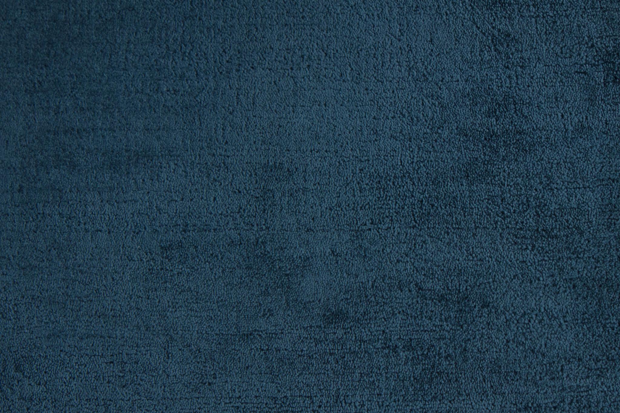 PARMA Carpet Dark Denim 300x400-1