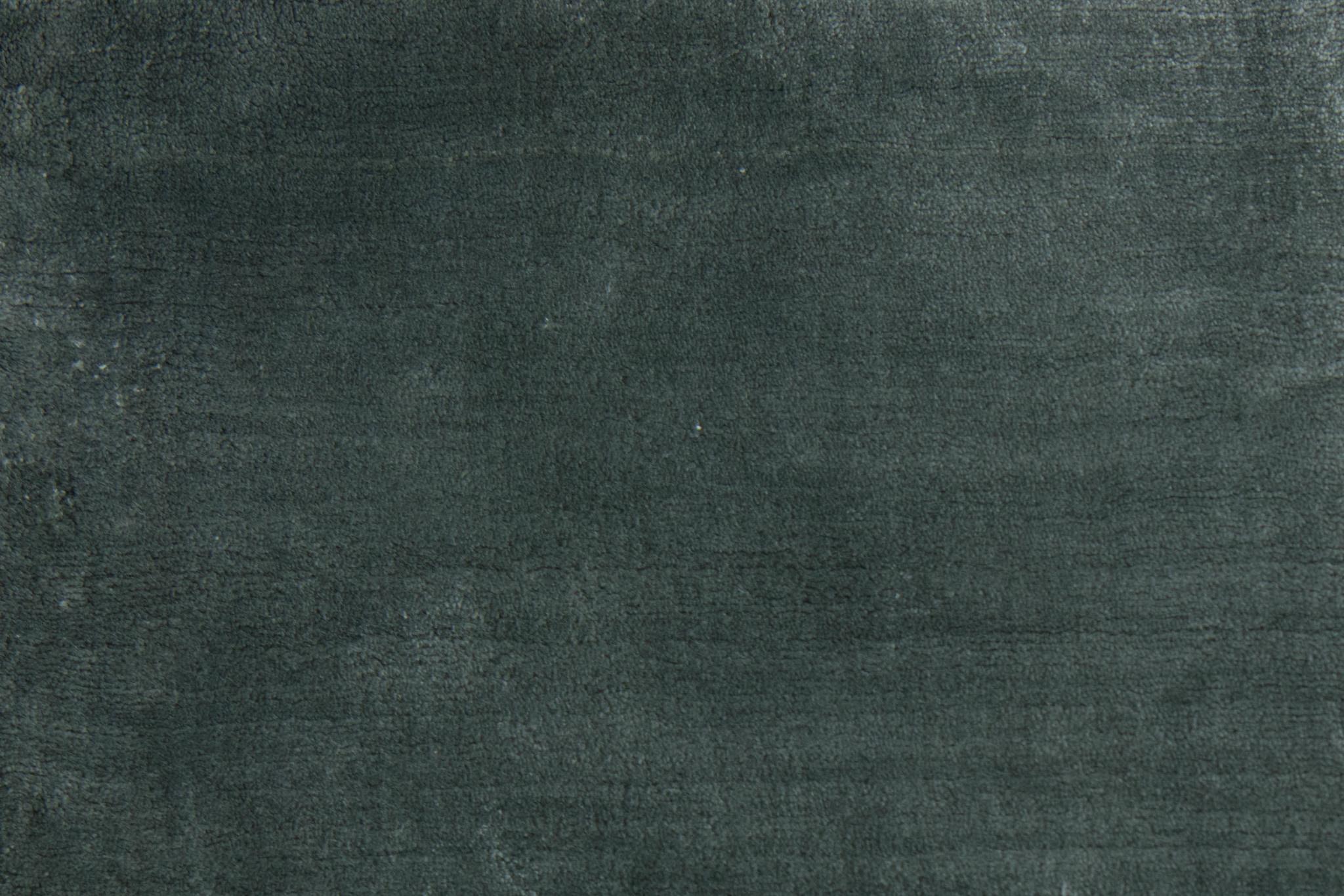 PARMA Carpet Deep Forest 200x300-1