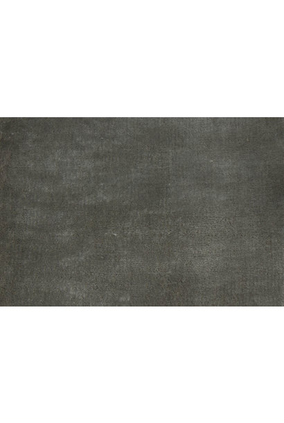 PARMA Carpet Deep Taupe 200x300