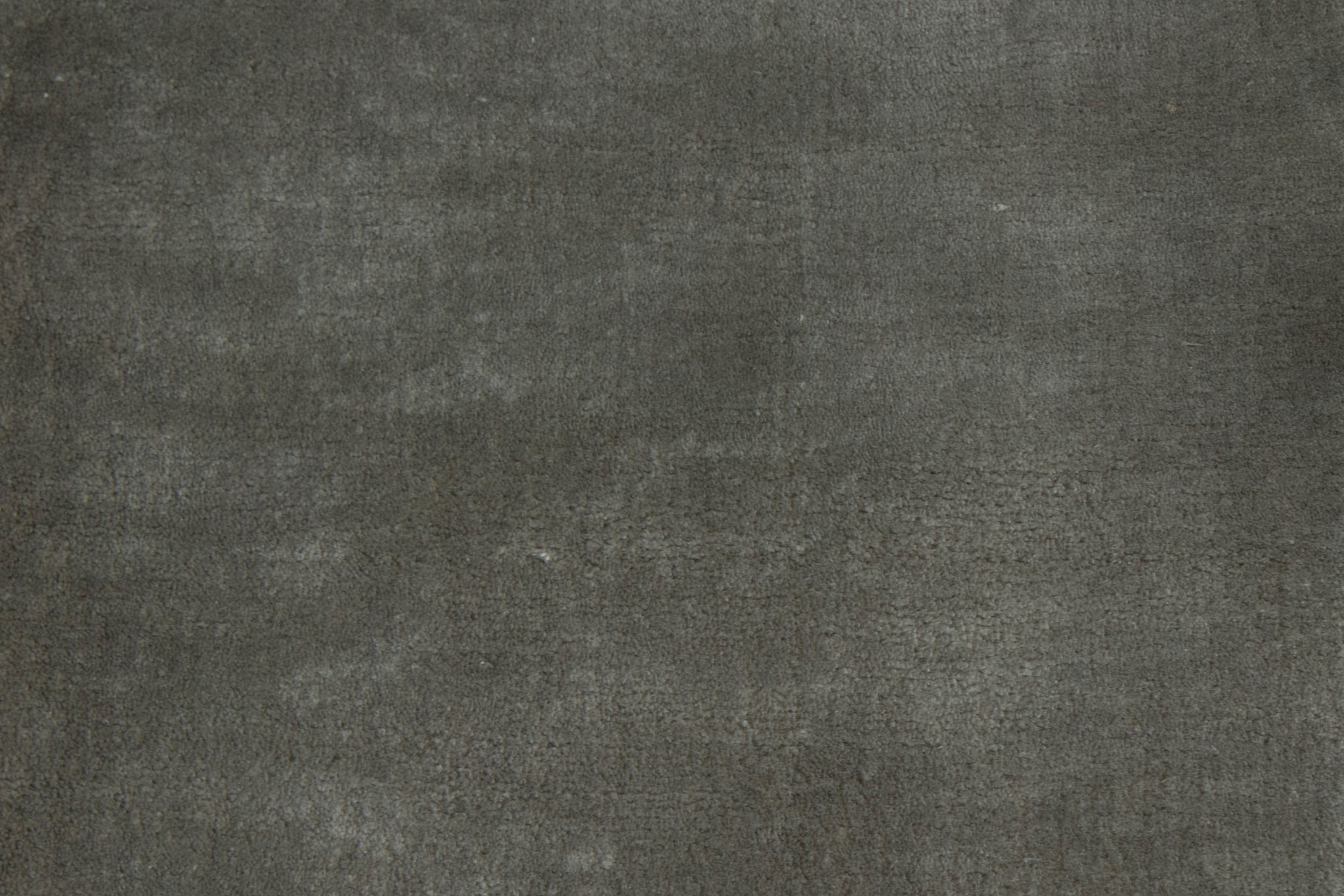 PARMA Carpet Deep Taupe 200x300-1