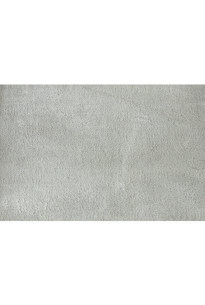 CHIANTI Carpet Silver Beige Large