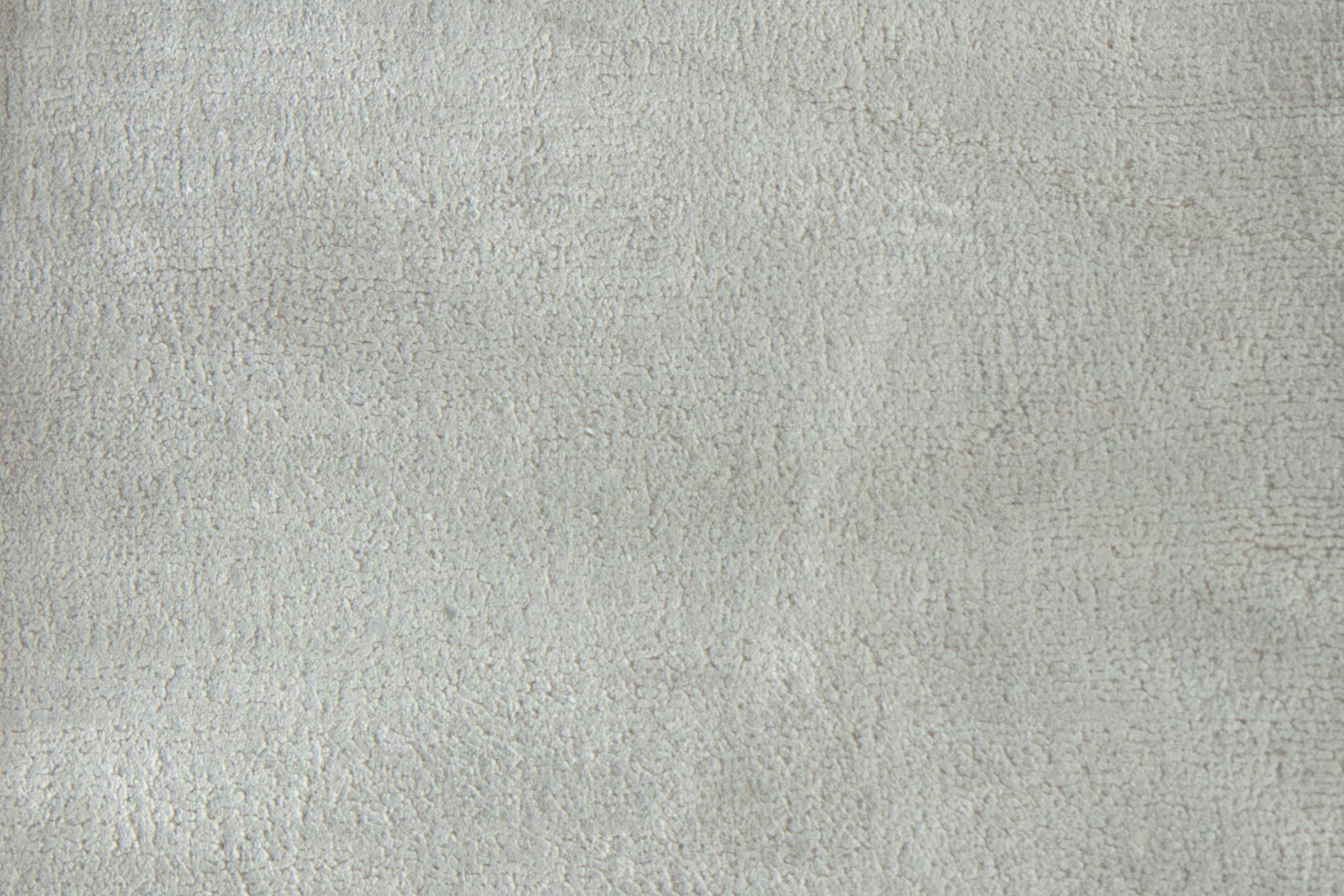 CHIANTI Carpet Silver Beige 300x400-1