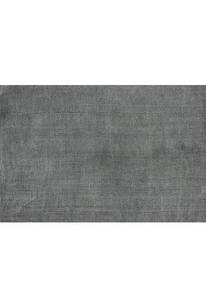 CHIANTI Carpet Steel Grey Large