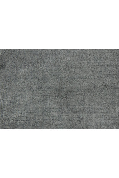 CHIANTI Carpet Steel Grey 200x300