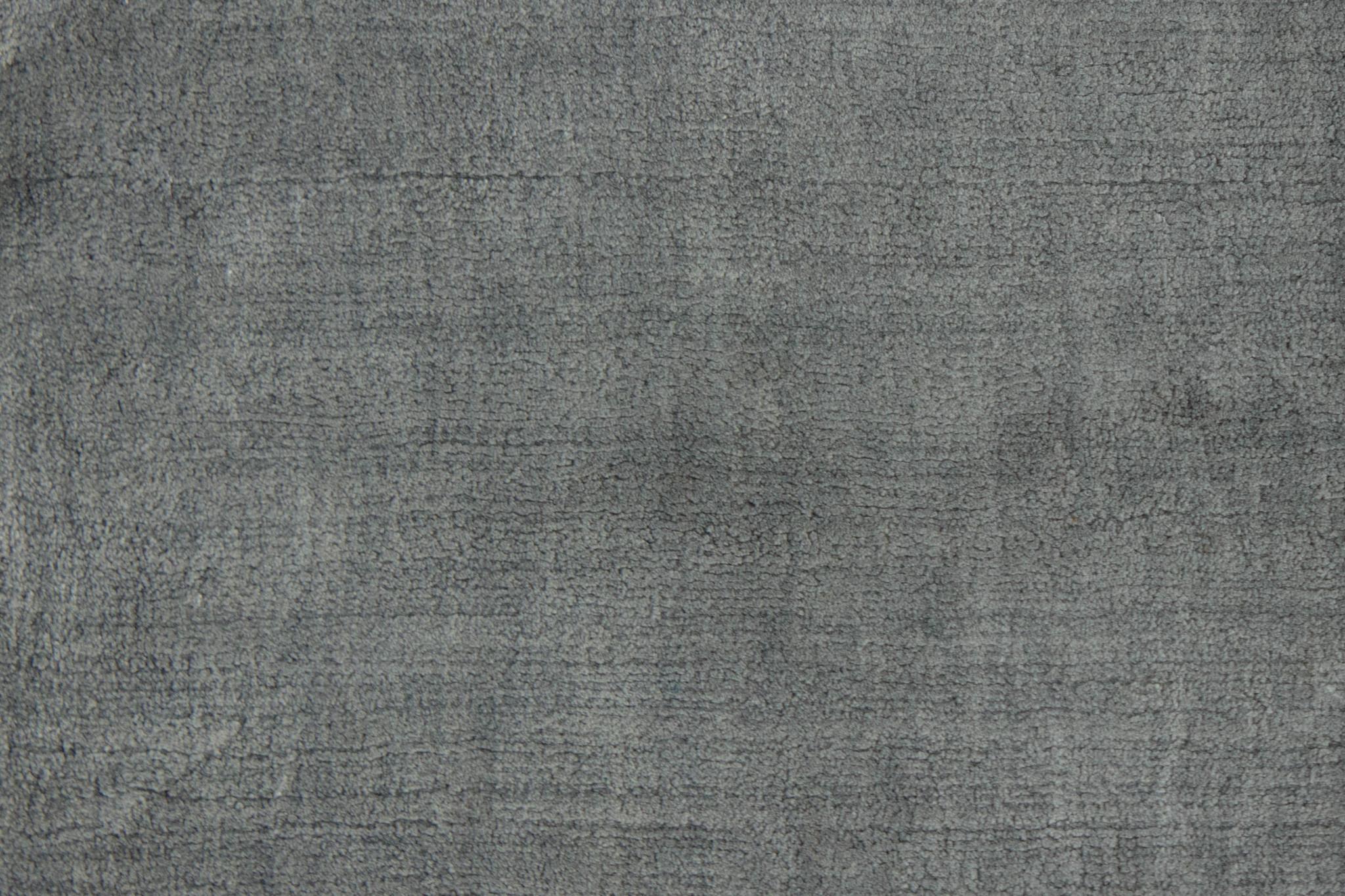 CHIANTI Carpet Steel Grey 200x300-1