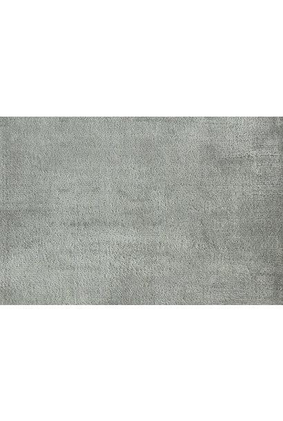 CHIANTI Carpet Spray Green Large
