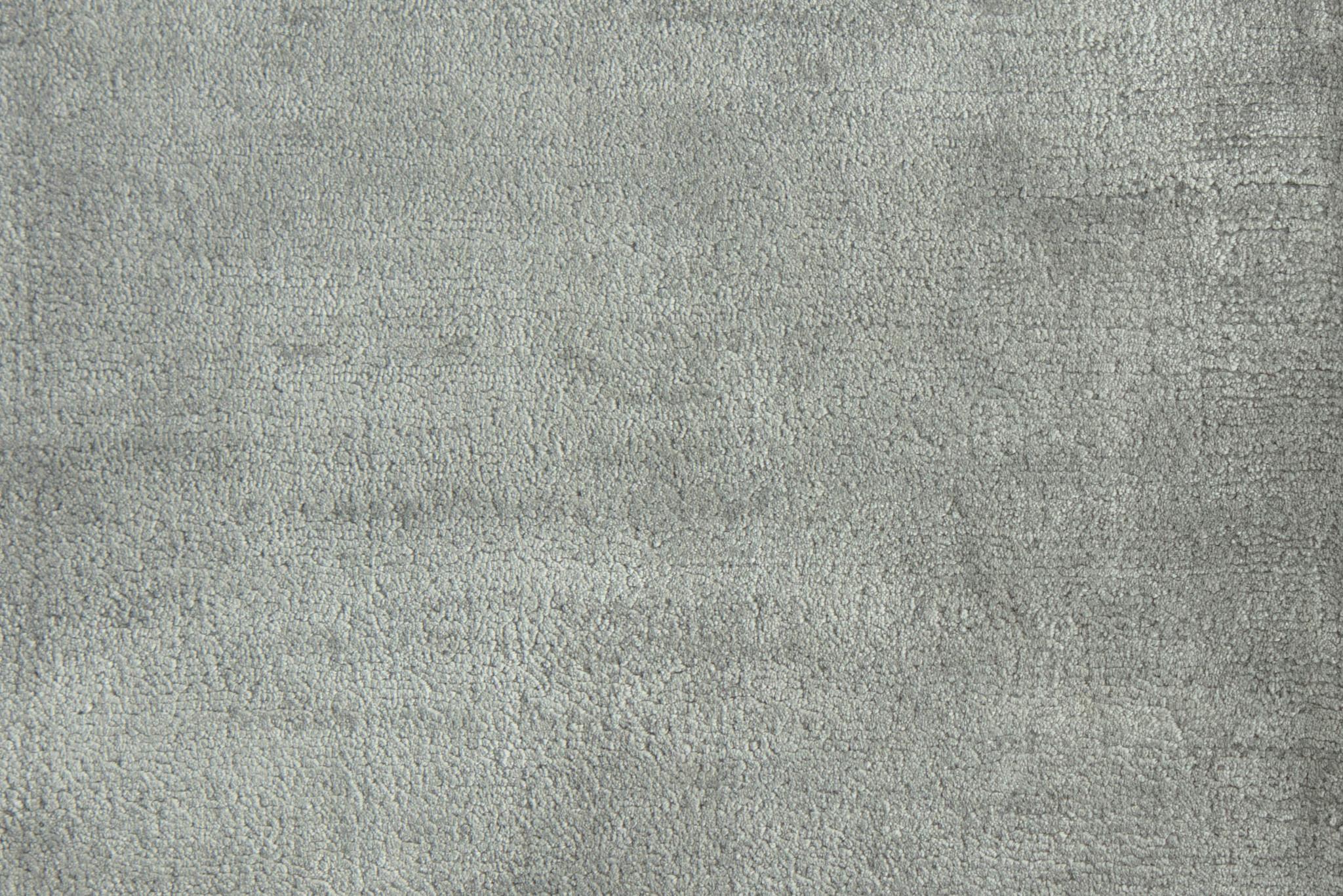 CHIANTI Carpet Spray Green 300x400-1