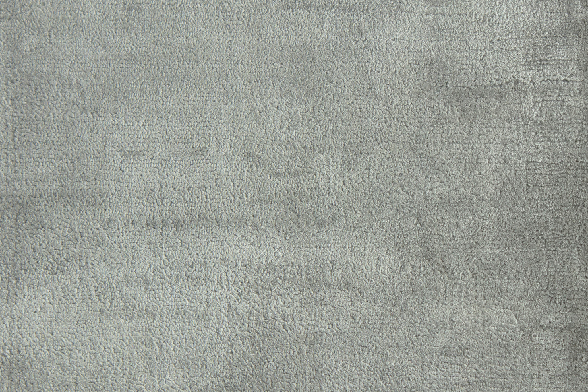 CHIANTI Carpet Spray Green 200x300-1