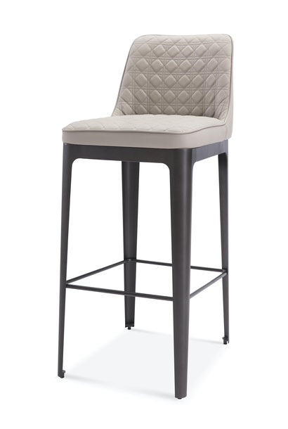 Diana Bar chair