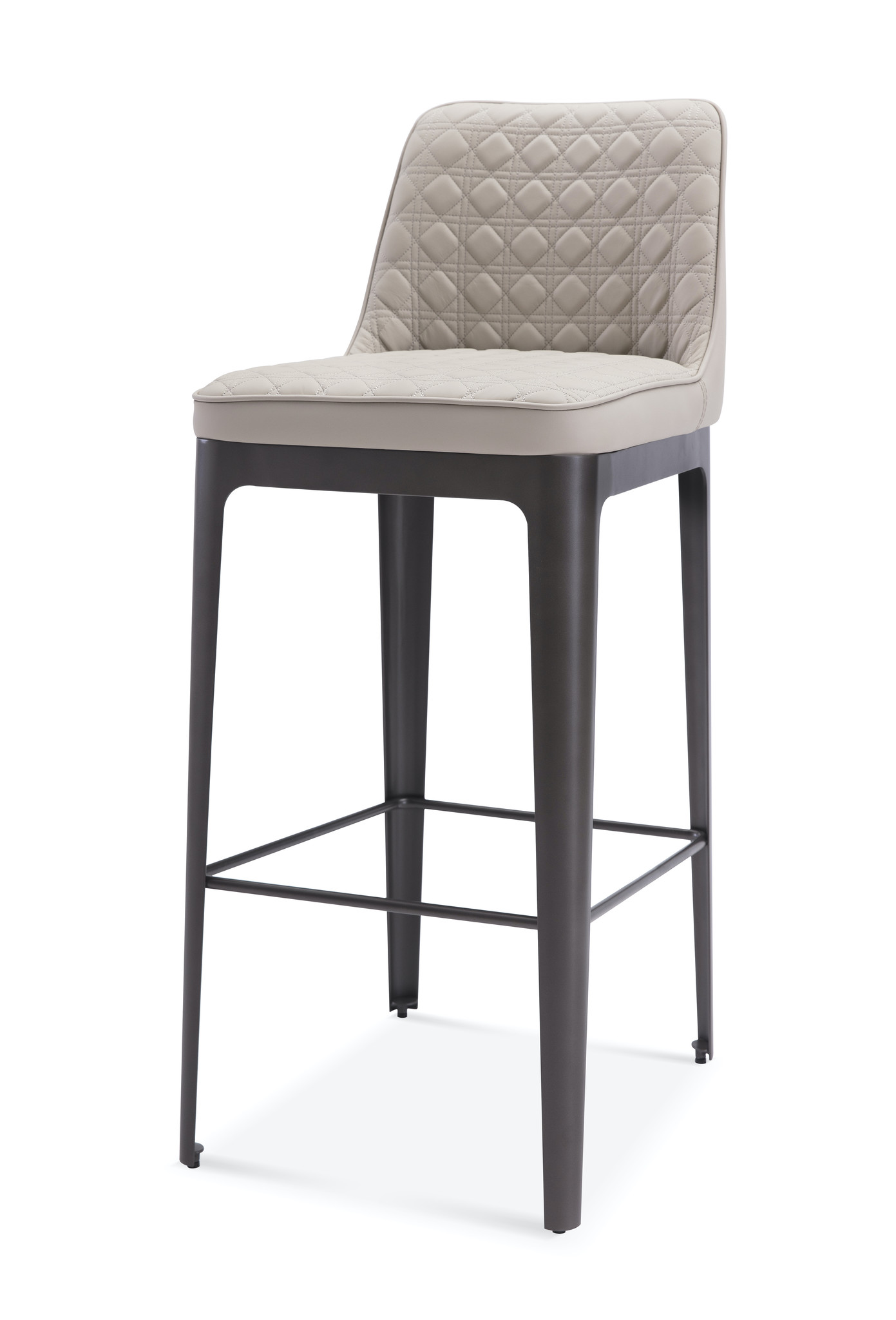 Diana Bar chair-1