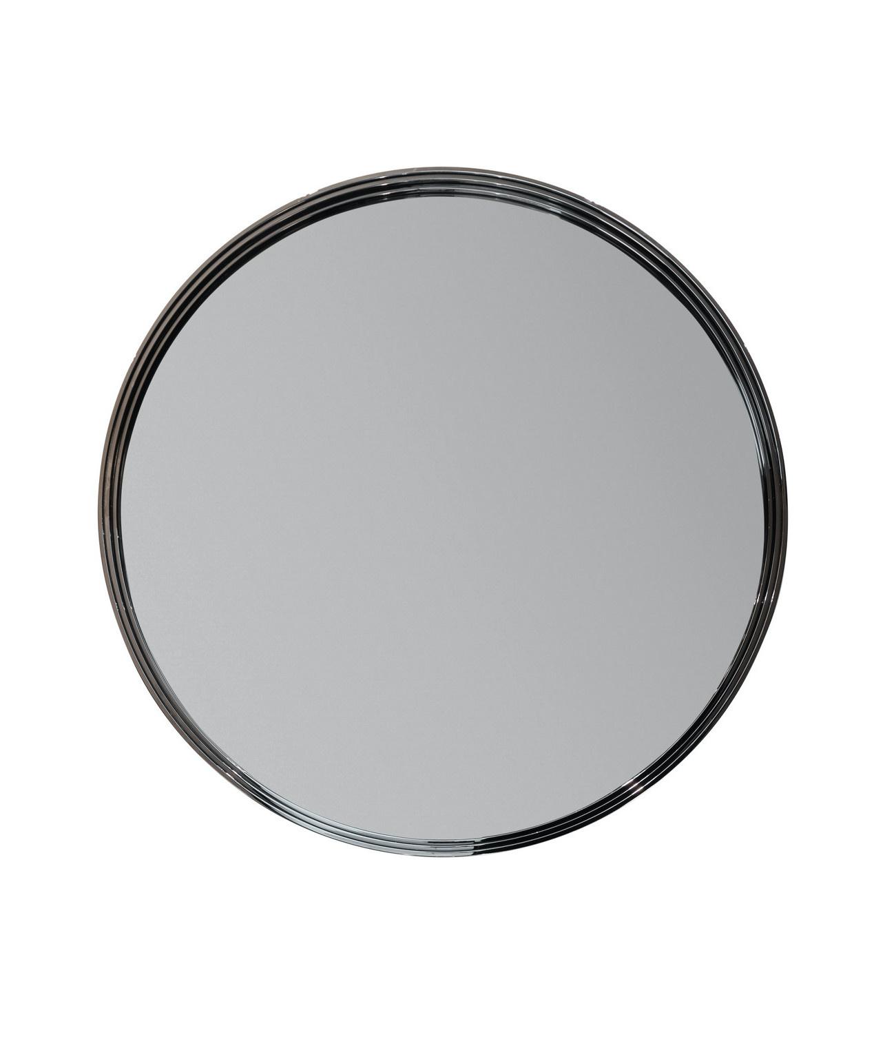Gianni mirror 120 gun black-1